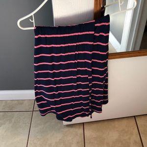 Dresses & Skirts - Maxi skirt